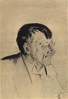 Nils Kjær Norwegian writer