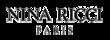 Nina Ricci logo.png
