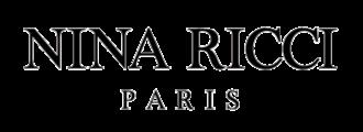 Nina Ricci (brand) - Nina Ricci