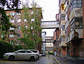 Nizhny Novgorod. Cultural Revolution House The Comune - View 5.jpg