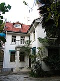 No.4 in Jinyin Street 04 2012-11.JPG