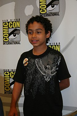 Noah Gray-Cabey, 2006 2.jpg