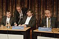 Nobel Prize 2010-Press Conference KVA-DSC 8003.jpg