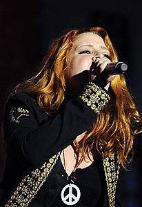 Noemi Cantante Wikipedia