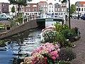 Noord-Kijfbrug Leiden.jpg