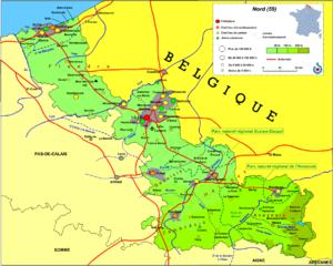 Ville Douai Carte Identit Ef Bf Bd