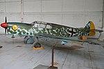 Nord 1002 Pingouin II '-+-' (F-BERF) (35039328615).jpg