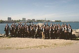 Norddeutsche Philharmonie Rostock German philharmony orchestra