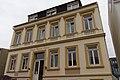 Norderney, Tollestraße 1a.jpg