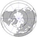 Nordhalbkugel-polständige-Azimutalabbildung.PNG