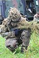 Nordic Battle Group ISTAR Training - Sniper (5014825056).jpg