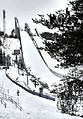 Nordic World Ski Championships 2017-02-26 (33113164732).jpg