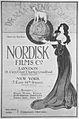 Nordisk films kompagni plakat stor b.jpg