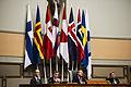 Nordiska Radet session i Helsingfors 29.10.2012 (4).jpg