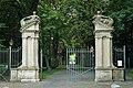 Nordkirchen-100814-16567-Schloss.jpg