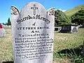 Norfolk Island Cemetery (11791306684).jpg