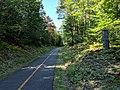 North Central Pathway, Gardner MA.jpg