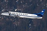 North Flying Fairchild SA227-DC Metro 23 JP8852185.jpg