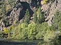 North Umpqua river with lone fisherman (3021494385).jpg