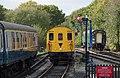 North Weald railway station MMB 09 205205.jpg