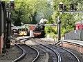 North Yorkshire Moors Railway - geograph.org.uk - 2553688.jpg