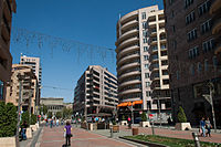 Northern Avenue (Yerevan) 1.jpg