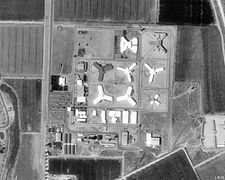 Northern Nevada Correctional Center USGS.jpeg