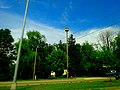 Northport Drive Civil Defense Siren - panoramio.jpg