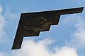 Northrop Grumman B-2 Spirit Of New York (43571457941).jpg