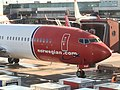 Norwegian Air (Stockholm) in 2019.14.jpg