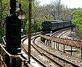 Nostalgia Train (8892933798).jpg