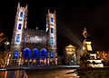 Notre-Dame Basilica, Montreal.jpg