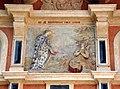 Notre-Dame de Garaison Extérieur 16082018 04.jpg