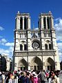 Notre Dame 173 2012-07-01.jpg