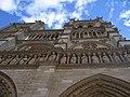 Notre Dame in 2005 04.jpg