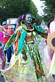 Notting Hill carnival 2006 (228621245).jpg