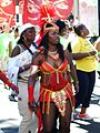 Notting hill carnival (43877896).jpg