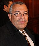 Noureddine Bhiri.jpg
