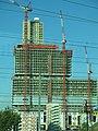 Nouveau Palais de Justice de Paris en construction D160507.jpg