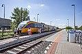 Nové Košariská, železničná stanica 04.jpg