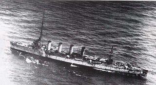 <i>Novara</i>-class cruiser ship class