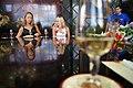 Novy Svet, Crimea, Novy Svet Winery, Tasting.jpg