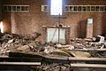 Ntrama Church Altar.jpg
