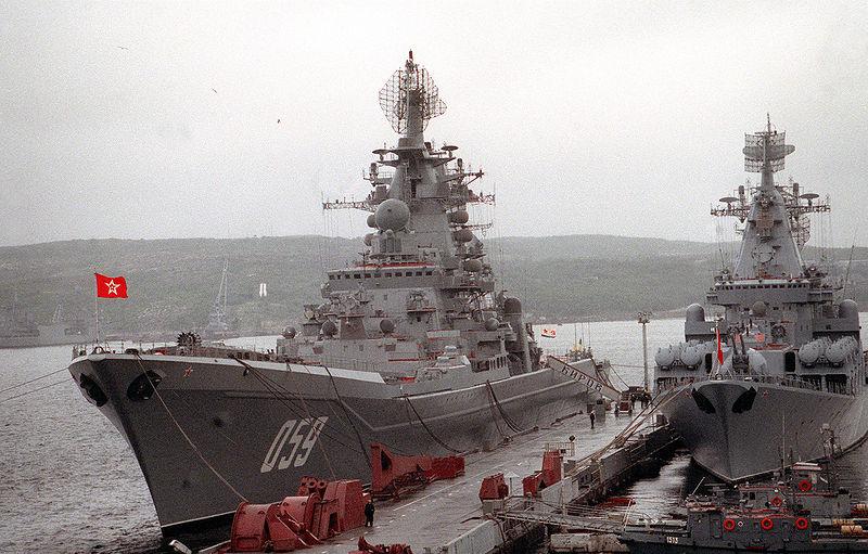File:Nuclear cruiser Kirov.jpg