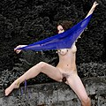 Nude with a blue scarf.jpg