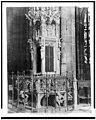 Nuremburg. The ciborium by A. Kraft LCCN94512830.jpg