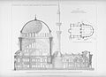 Nuruosmaniye Mosque Gurlitt 1912.jpg
