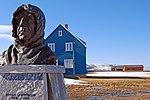 Ny-Ålesund 2013 06 07 3650 (10179044373).jpg