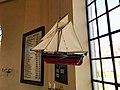 Nyord kirke skib.jpg