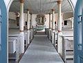 Nysatra kyrka nave03.jpg
